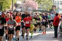Hamburg-Marathon4309.jpg