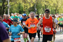 Hamburg-Marathon4315.jpg