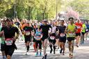 Hamburg-Marathon4316.jpg