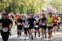 Hamburg-Marathon4317.jpg
