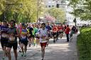 Hamburg-Marathon4318.jpg