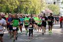 Hamburg-Marathon4328.jpg