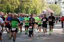 Hamburg-Marathon4329.jpg