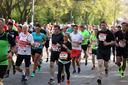 Hamburg-Marathon4332.jpg