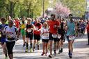 Hamburg-Marathon4334.jpg