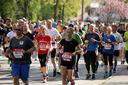 Hamburg-Marathon4335.jpg
