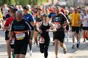 Hamburg-Marathon4341.jpg