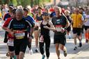 Hamburg-Marathon4342.jpg