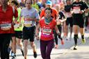 Hamburg-Marathon4352.jpg
