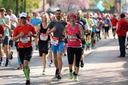 Hamburg-Marathon4354.jpg
