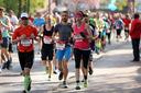 Hamburg-Marathon4355.jpg