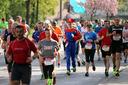 Hamburg-Marathon4359.jpg