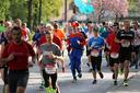 Hamburg-Marathon4360.jpg
