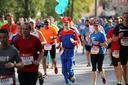 Hamburg-Marathon4366.jpg