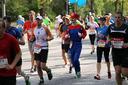 Hamburg-Marathon4371.jpg