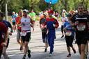 Hamburg-Marathon4373.jpg