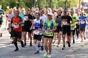 Hamburg-Marathon4382.jpg