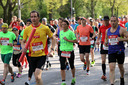Hamburg-Marathon4389.jpg