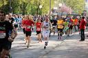 Hamburg-Marathon4393.jpg
