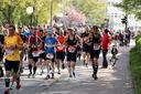 Hamburg-Marathon4398.jpg