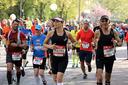 Hamburg-Marathon4399.jpg