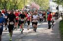 Hamburg-Marathon4405.jpg