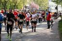 Hamburg-Marathon4406.jpg