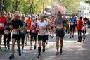 Hamburg-Marathon4410.jpg
