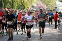 Hamburg-Marathon4411.jpg