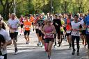 Hamburg-Marathon4412.jpg