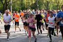 Hamburg-Marathon4414.jpg