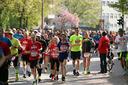 Hamburg-Marathon4417.jpg