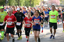 Hamburg-Marathon4421.jpg