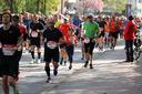 Hamburg-Marathon4422.jpg