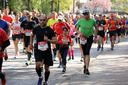 Hamburg-Marathon4424.jpg