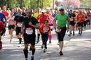Hamburg-Marathon4425.jpg