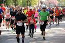 Hamburg-Marathon4426.jpg