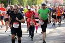 Hamburg-Marathon4427.jpg