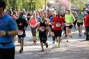 Hamburg-Marathon4431.jpg