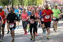 Hamburg-Marathon4435.jpg