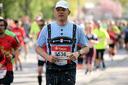 Hamburg-Marathon4441.jpg