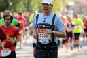 Hamburg-Marathon4442.jpg