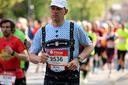 Hamburg-Marathon4445.jpg