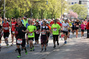 Hamburg-Marathon4446.jpg