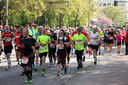 Hamburg-Marathon4447.jpg