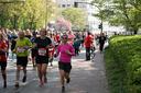 Hamburg-Marathon4448.jpg
