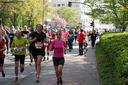 Hamburg-Marathon4449.jpg