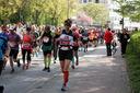 Hamburg-Marathon4454.jpg