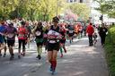 Hamburg-Marathon4455.jpg
