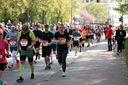Hamburg-Marathon4457.jpg